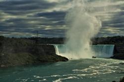 NiagaraFallsII